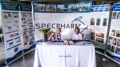 Pharma Connect 2017 - 08