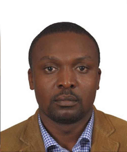 Dr-Edward-Abwao