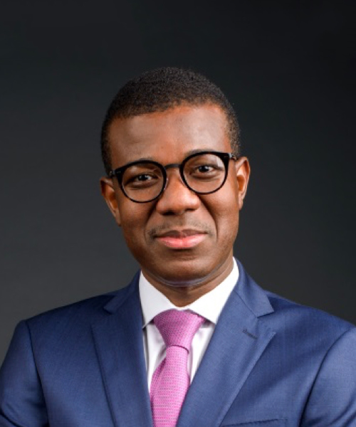 Dr-Paul-Nkansah