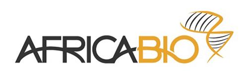 AfricaBio Logo