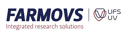 Farmovs Intergrated Research Solutions