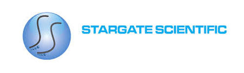 Stargate Scientific Logo