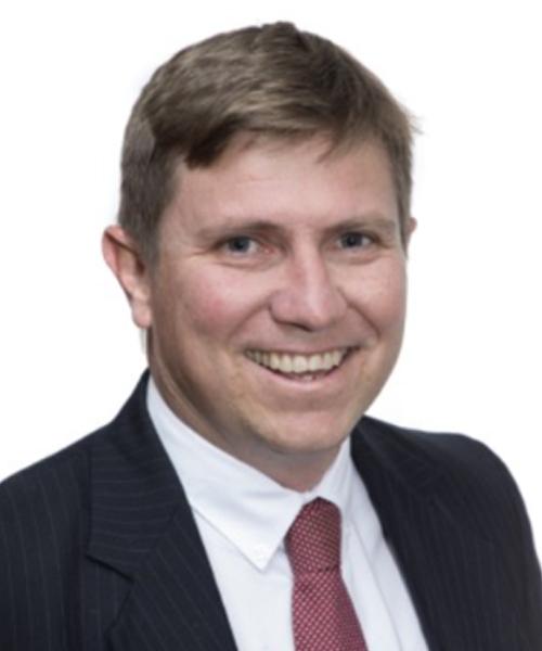 Mr David Gibbons