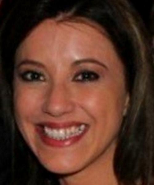 Ms Sandra Lambert